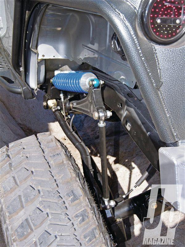 2010 Jeep Elastic Man Nate S Precision Llc Sparks Nv