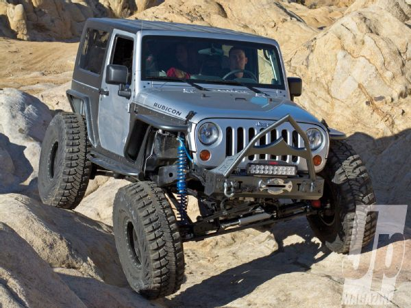 154 1301 01 elastic man custom 2010 jeep wrangler jk on the rocks